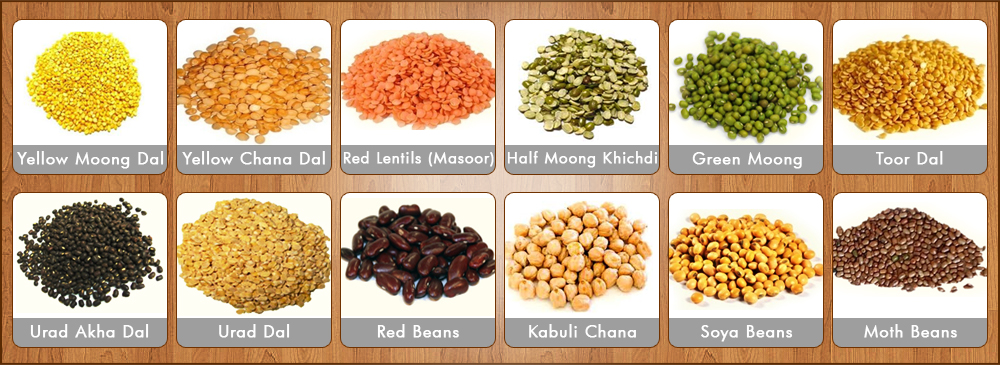 indian spices list in hindi and english with pictures pdf